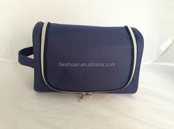 Factory professional classic color foldable srorage bag