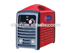 China promoção de vendas preço dc igbt inverter MMA ARC welding machine