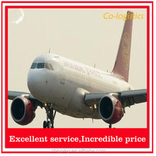 International Air Cargo Shipping to Ethiopia from Shenzhen--Skype: colsales03