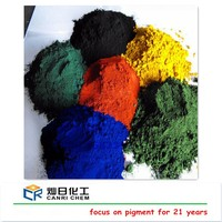China professional factory sell cement pigment black iron oxide 318 fe3o4 for colorant asphalt,maiking ink