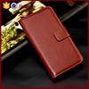 2015 alibaba trade assurance leather flip case for xiaomi mi2, back cover case for xiaomi mi2