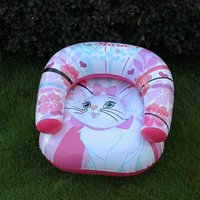 Kids chair Kids Sofa inflatable chair for Kids