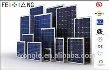 2015 hot sell solar panels flexible solar panels for boats solar panel