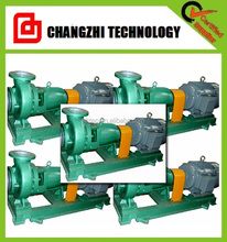 IMD High Efficient Directed Coupling Centrifugal Magnetic Driving Pumps