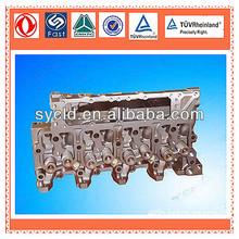 dongfeng cummins 4bt la cabeza del cilindro c3966448