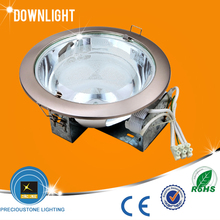 Down Light 26w High Quality Designing Spot Downlight