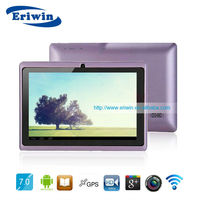 ZX-MD7001 Newest Best Price Android Tablet PC 7inch Tablet PC Wintouch