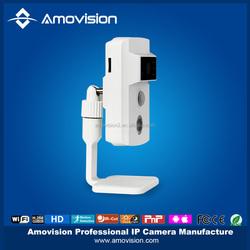 auto surveillance equipment wireless camera kit android non camera phone