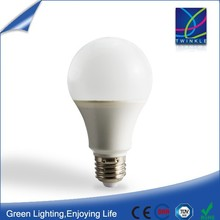 2015 hot selling led light bulbs made in China