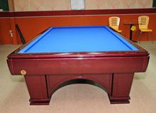 SUPER PROFFESSIONAL BILIARD FRANCE TABLE (3 BALLS)