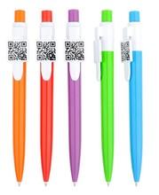 Wholesale New Style Wide Varieties Cheap Cute Ballpoint Pen