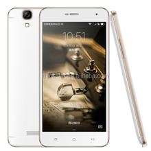 K500 dual sim android MTK6582 2gb ram 32gb rom dual 13mp camera mobile phone
