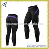 /p-detail/Hombre-de-encargo-nuevo-dise%C3%B1o-de-compresi%C3%B3n-medias-de-la-alta-calidad-fitness-sport-polainas-300006144202.html