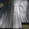 ¿ qué es A2 de acero dureza