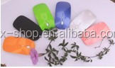 2014 Hottest Fulll Wireless Mouse With Nano Receiver,New products!