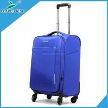 Best choice luggage folding cart