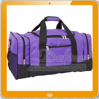 Adjustable travel bag fast sell in amazon