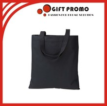 Promotional Custom Printed Blank Tote Bag