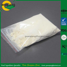 Full cream milk powder specification for sale