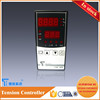 True engin China supplier STM-10PD high quality low price Leimer Mitsubishi tension meter