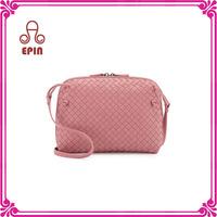 EPI-037 Custom design shoulder bags - latest styles ladies handbag