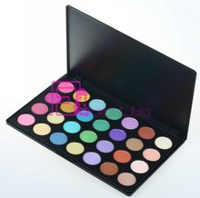 High quality best sell customized best eyeshadow for blue eyes