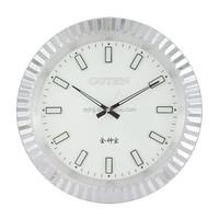 handmade fashion decorative watch/Wall Clock GD702-2