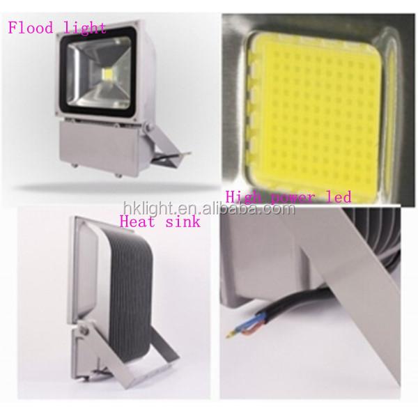 100w_led_flood_light.jpg