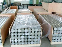 ASTM A479 304L Stainless Steel Round Bar