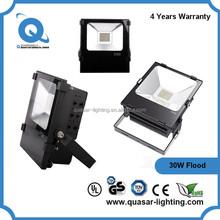 new products 2015 good quality high power high lumen led outdoor flood light110v~230v