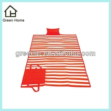Promotion Plastic beach mat PP-301