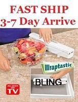Подставка для хранения ножей 24sets/, TNT Fedex TV AU