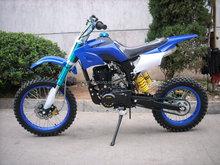 2015 new dirt bike / 150cc motorcycle / motor cross