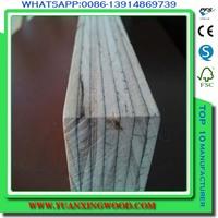 lvl board display,laminated veneer lumber lvl/lvb plywood for korea/japan market,lvl(laminated veneer lumber ) for bed slats