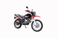 Factory Price Dirt Bike Off-road Motorcycle With High Quality