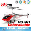 3.5CH RTF Large Scale Rc Helicopter Worlds Biggest electronic products for sale