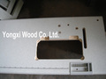 JUKI 20U Tabla de coser industrial mesa de costura para la máquina de coser