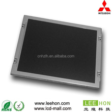 Mitsubishi tft lcd 8.4inch AA084XB01 with 1024x768 resolution