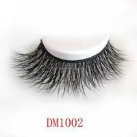 most popular 3D mink eyelashes