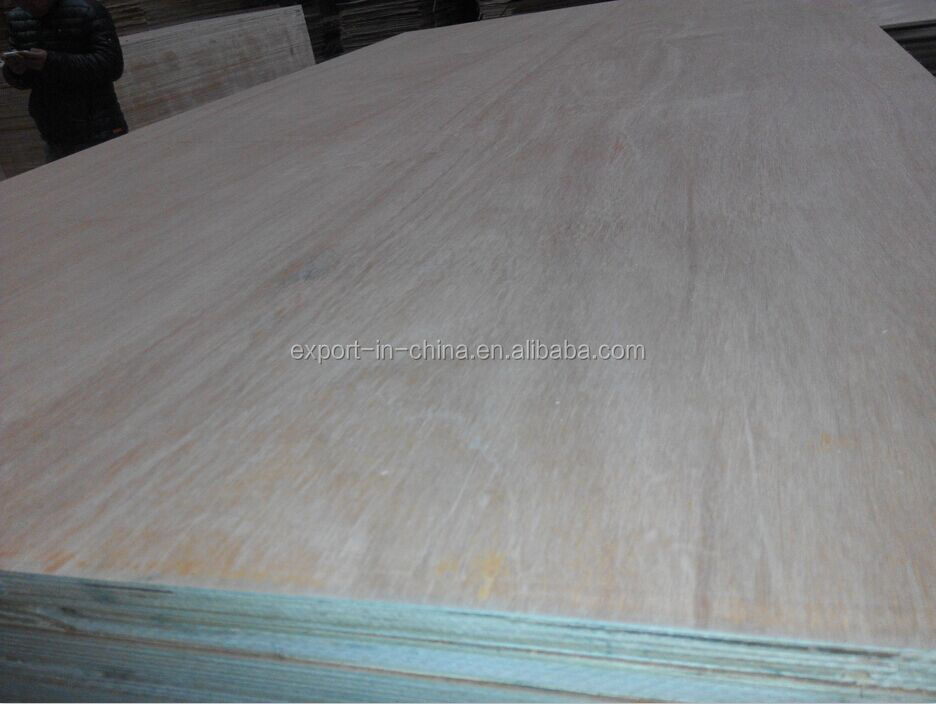 Plywood Laminated Pine ~ Cc birch laminated plywood dd grade of pine veneer