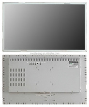 23 inch LCD monitor