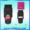 2014 lbest precio inmovilizador de derivación para un/udi- seat skoda vw vag ecus immo de derivación