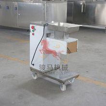 junma factory selling foodstuff machine QE-500