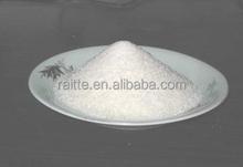 98% chemical agent monomer acrylamide
