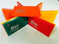 price 20ft container plexiglass sheet supplier