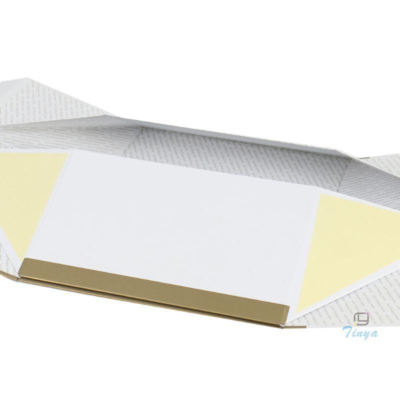 paper box543-3
