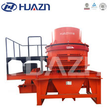 road machinery small industry machinery manufacturing machinery