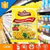 Wholesale Instant Noodles / Bulk Ramen Noodles / Halal Food Factory