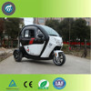 tricycle cargo trike tuk tuk 3 wheel motorcycles