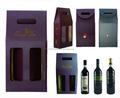Geschenk& handwerk industriellen einsatz und handgefertigten Funktion box-verpackung
